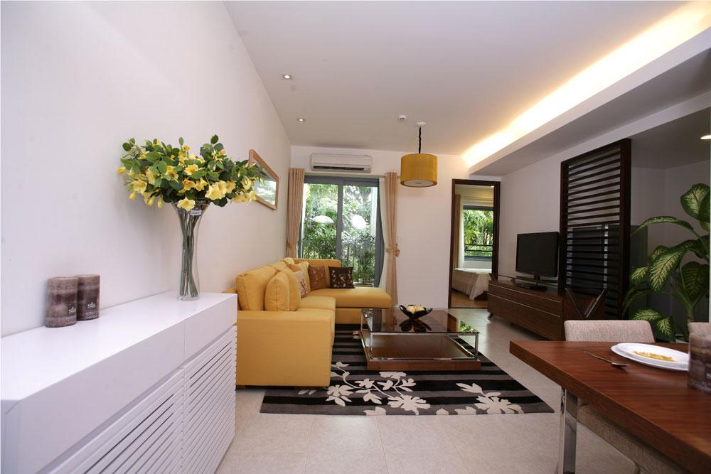 Can-ho-Penthouse-Duplex-Additional-Sky-Garden-13