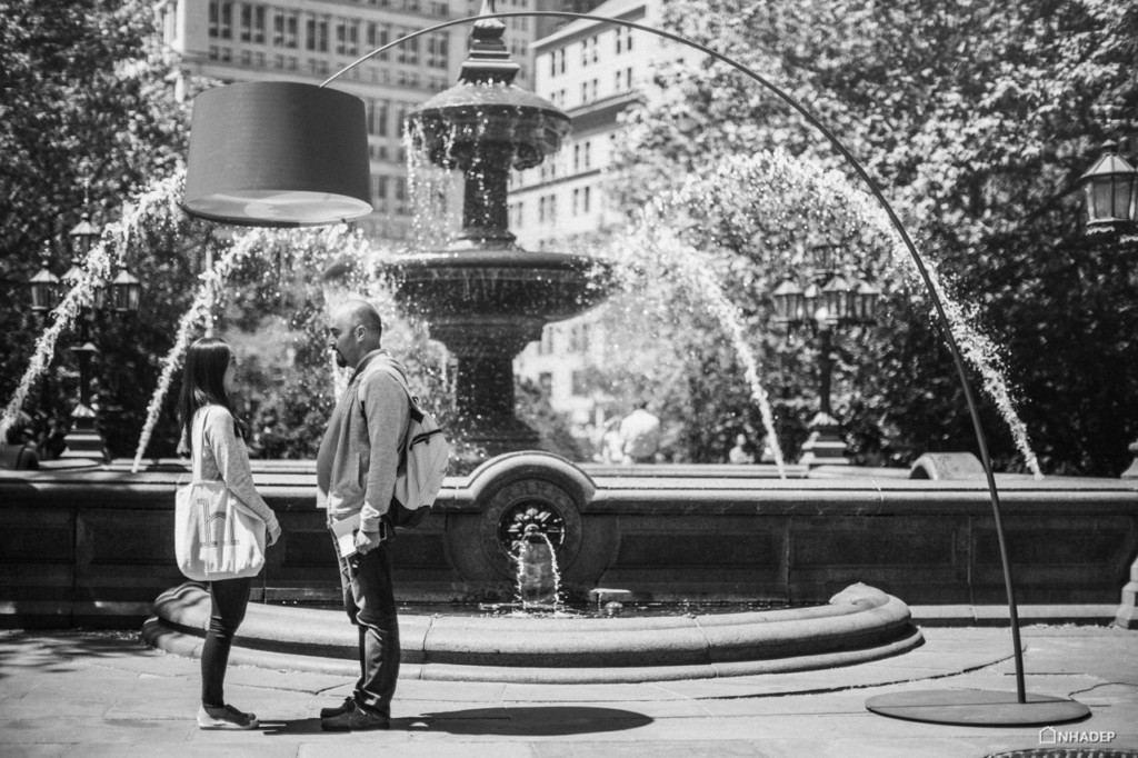 Du-ngoan-xung-quanh-NYC-cung-chiec-den-Twice-Light_06