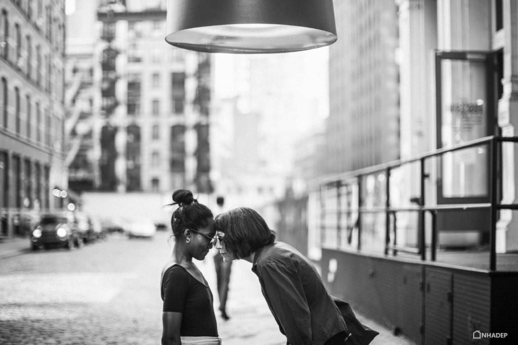 Du-ngoan-xung-quanh-NYC-cung-chiec-den-Twice-Light_07