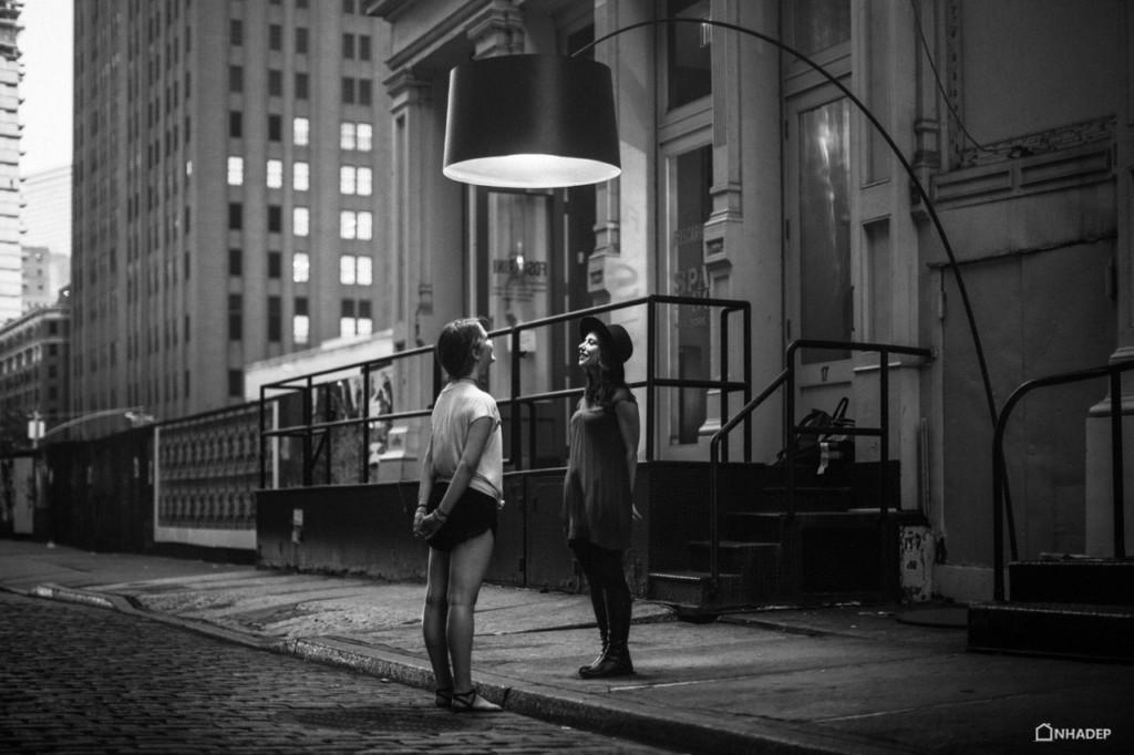 Du-ngoan-xung-quanh-NYC-cung-chiec-den-Twice-Light_08