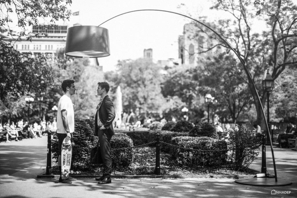 Du-ngoan-xung-quanh-NYC-cung-chiec-den-Twice-Light_09