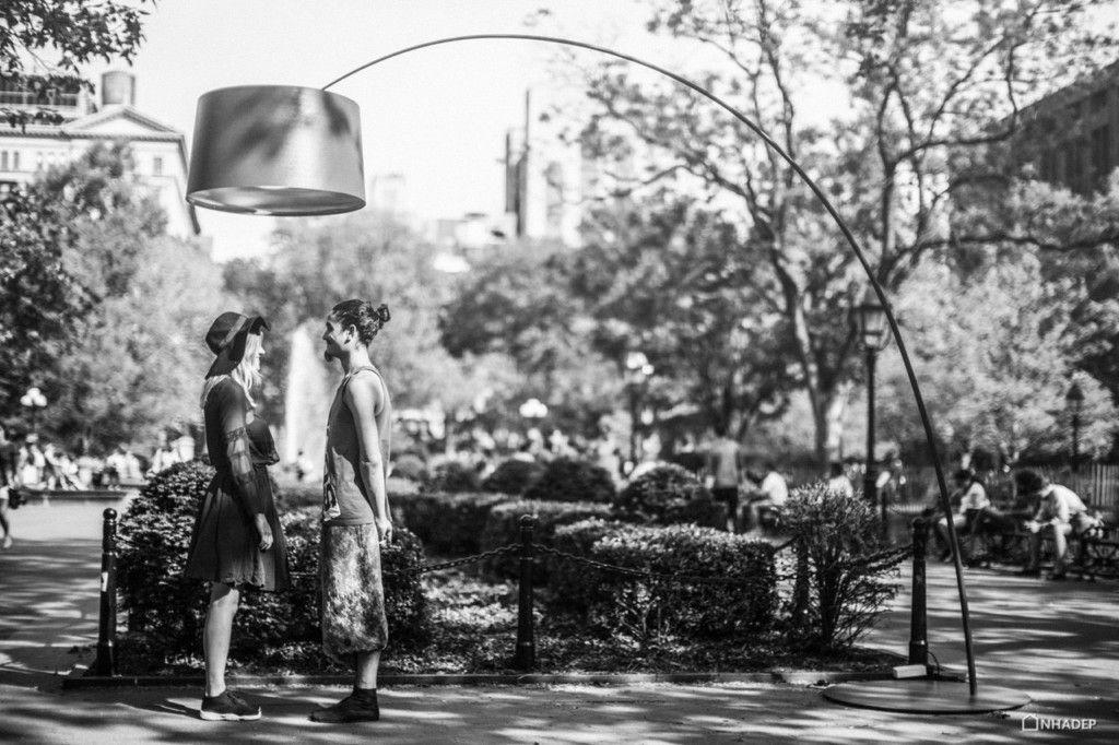 Du-ngoan-xung-quanh-NYC-cung-chiec-den-Twice-Light_10