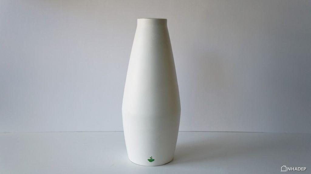 Thiet-ke-xanh-cho-binh-gom-su-Amphora_03