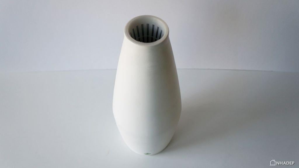 Thiet-ke-xanh-cho-binh-gom-su-Amphora_04