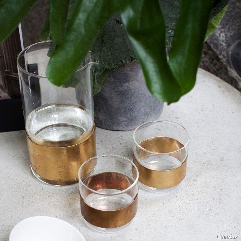 10- san-pham noi-that-tao-nen-khong-gian-am-ap-cho-ngoi-nha-ban_09