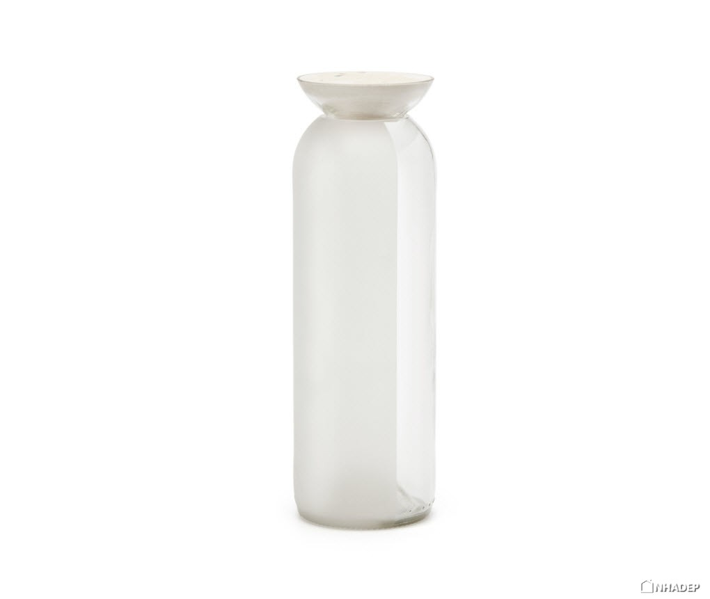 Bottle-Nhung-chiec-binh-tu-thuy-tinh-tai-che_03