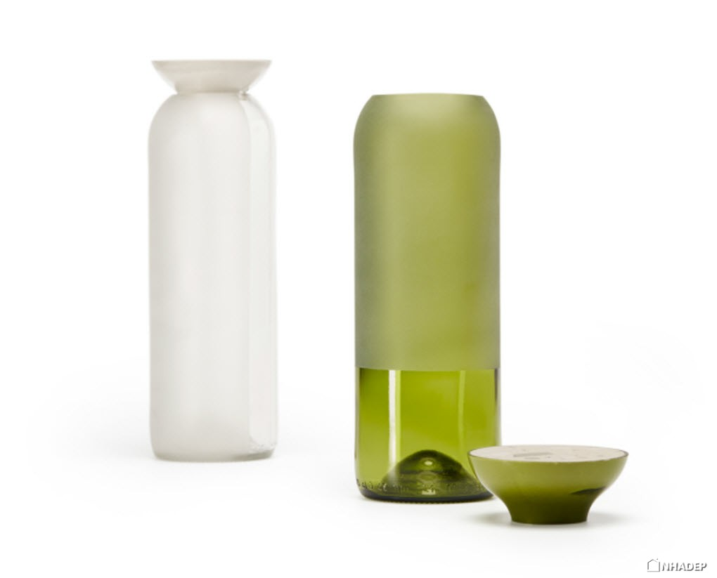 Bottle-Nhung-chiec-binh-tu-thuy-tinh-tai-che_04