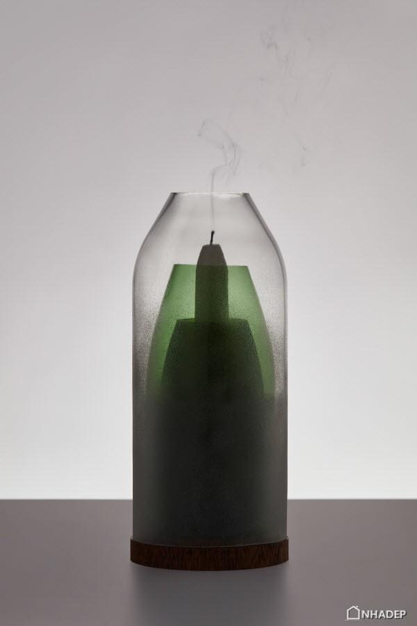 Bottle-Nhung-chiec-binh-tu-thuy-tinh-tai-che_05
