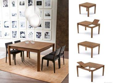 Những sản phẩm nội thất mới được giới thiệu của Resource Furniture