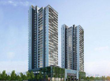 """The Ascent – Thao Dien Condominiums dạ tiệc """"đẳng cấp tỏa sáng"""" tri ân khách hàng rộn rã ngày cuối năm"""