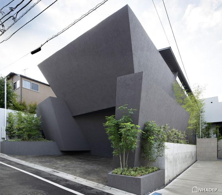 Can-nha-hien-dai-o-Tokyo_02
