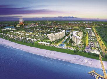 Lợi ích đầu tư vượt trội của Grand World Phú Quốc