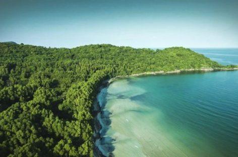 Ưu đãi người mua căn hộ Premier Residences Phu Quoc Emerald Bay