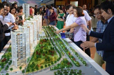 """Khu Đông thành phố Hồ Chí Minh: Đúng """"điểm"""" đầu tư"""
