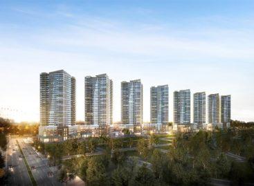 Xu hướng ưa chuộng mùa Tết: đầu tư theo gói căn hộ – officetel