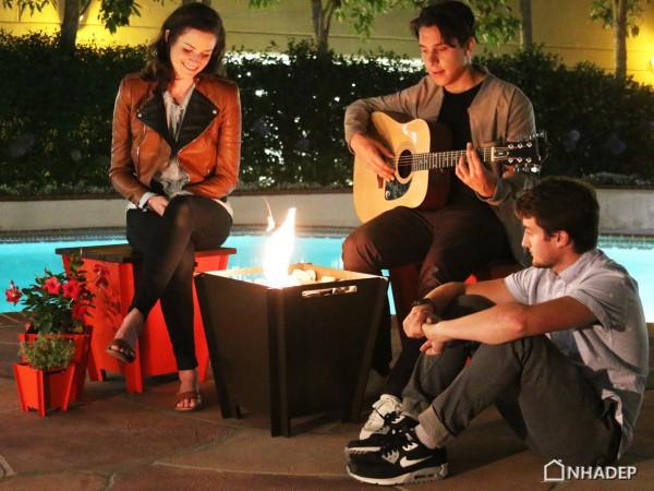 Groovebox-Living-chiec-hop-da-chuc-nang-cho-khong-gian-ngoai-that_14
