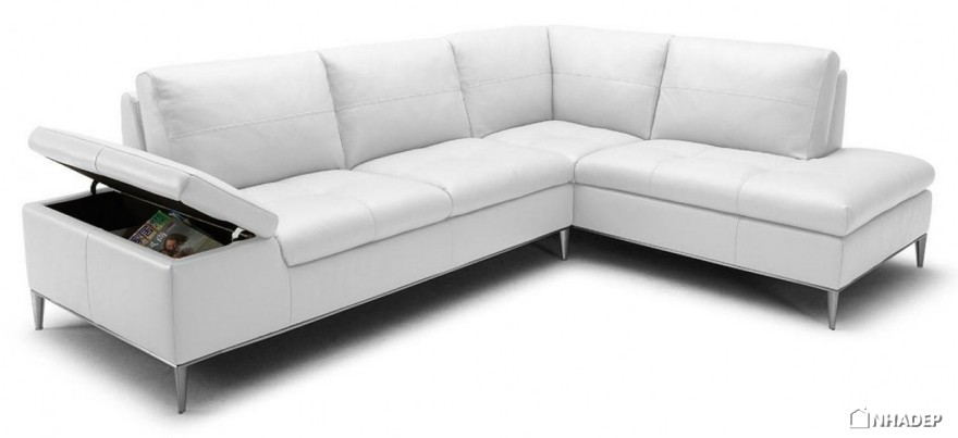 Nhung-chiec-sofa-ket-hop-ke-tan-dung_12