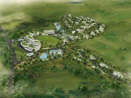 mo-ban-khu-biet-thu-nine-ivory-eco-resort--country-club_2