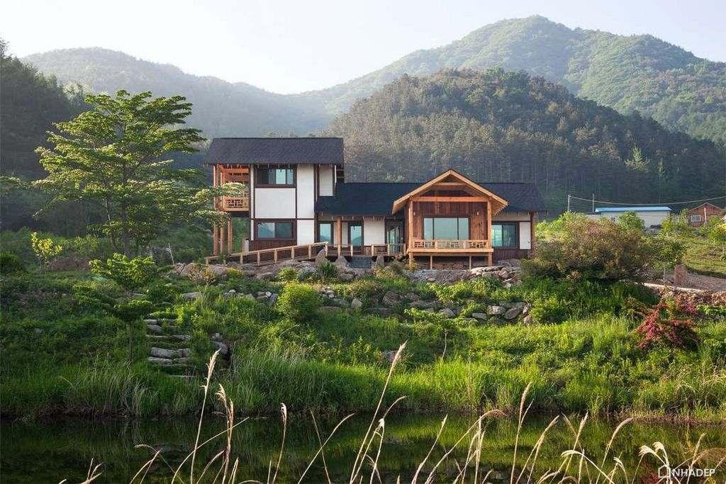 6-kieu-nha-truyen-thong-Han-Quoc-mang-phong-cach-Vernacular_12
