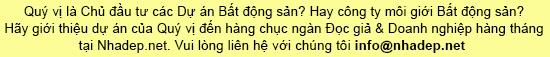 Banner_Moi-gioi-du-an-bat-dong-san