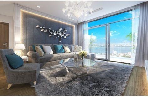 Đầu tư bất động sản cao cấp: Chọn vị trí kiểu Donald Trump