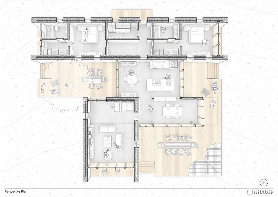 T-House-ngoi-nha-xinh-dep-vung-Dia-Trung-Hai_14