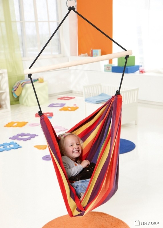 amazonas-hanging-chair_03
