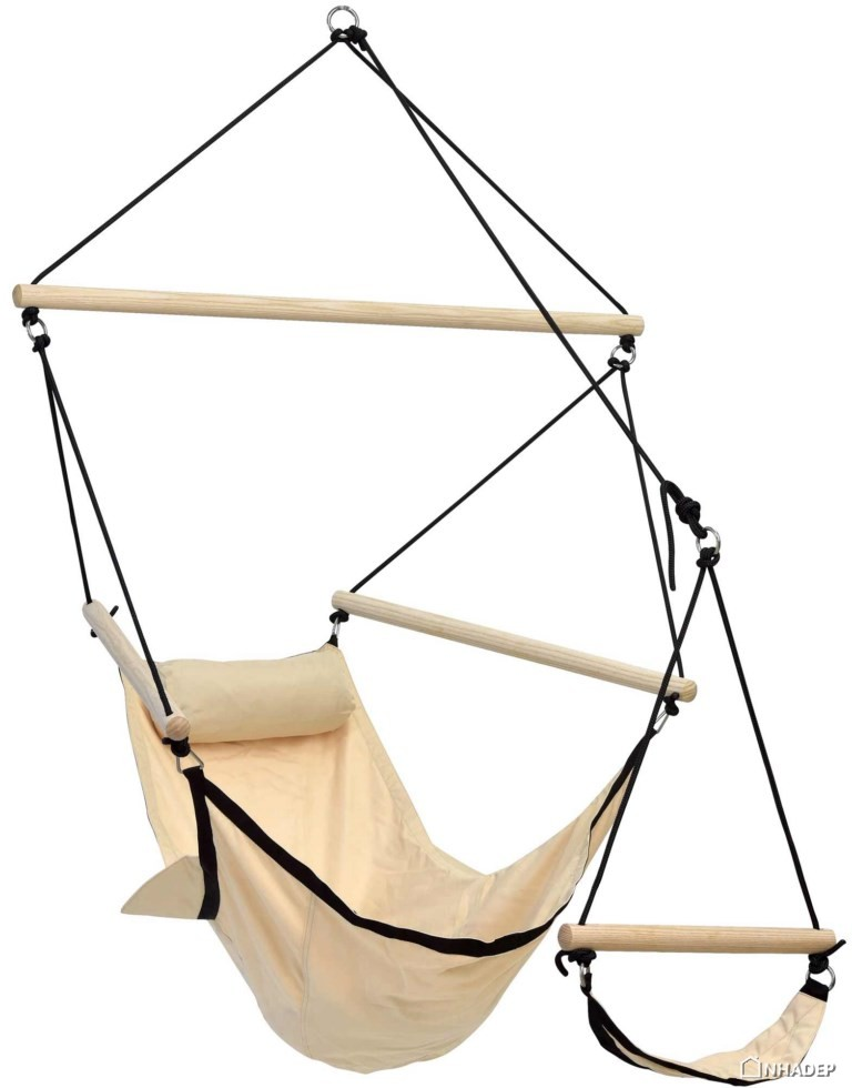 amazonas-hanging-chair_06