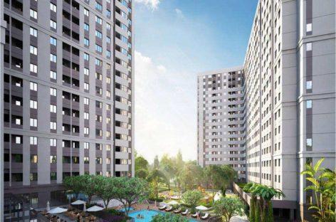 First Home Premium Bình Dương – Nơi an cư lý tưởng