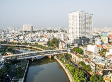 """""""Săn"""" nhà ở Phú Nhuận"""