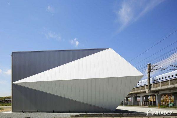 10_kien_truc_su_dung_origami-08