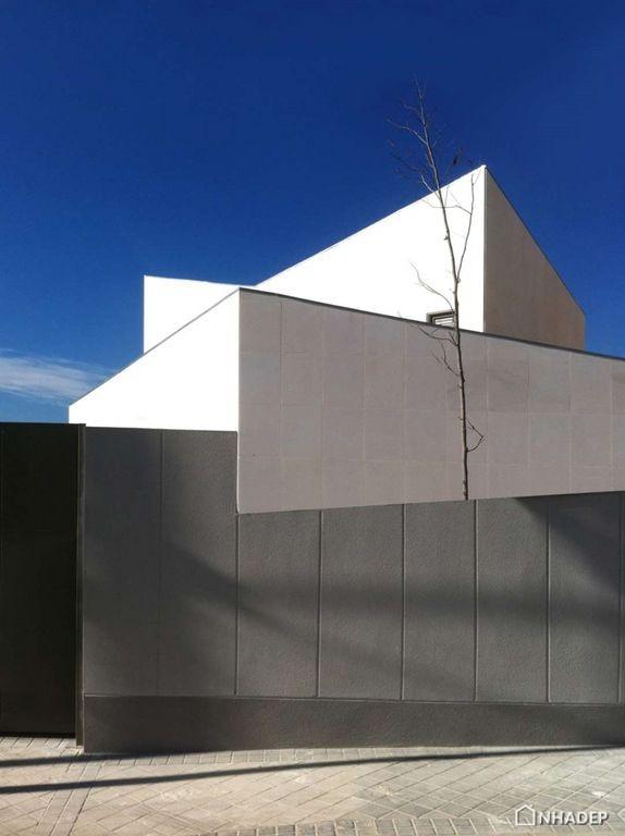 10_kien_truc_su_dung_origami-14