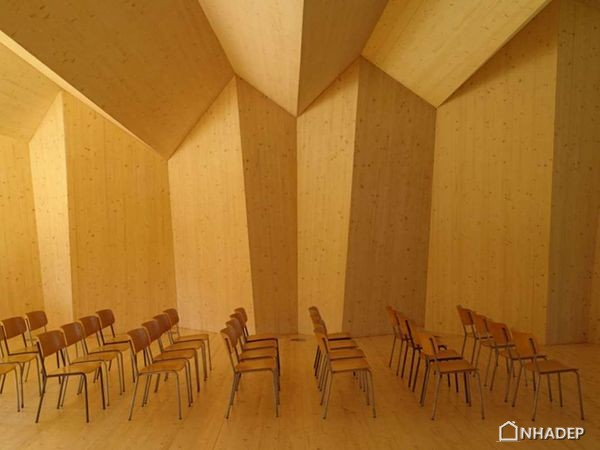 10_kien_truc_su_dung_origami-17