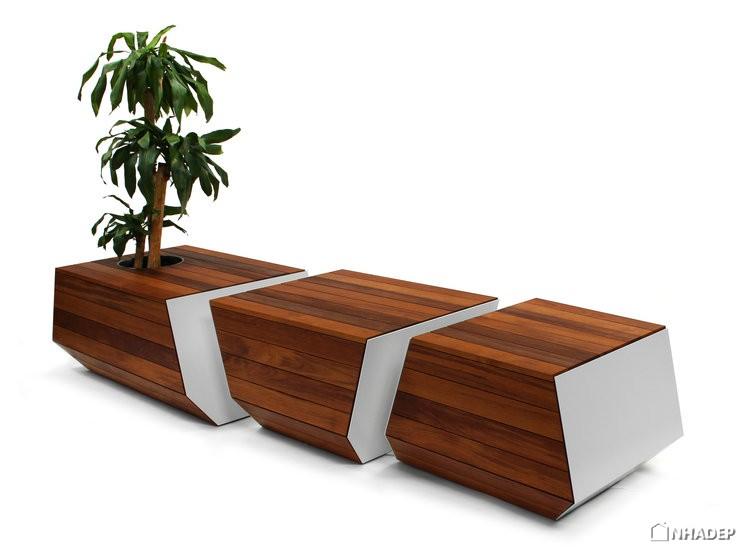 boxcar-bench_01