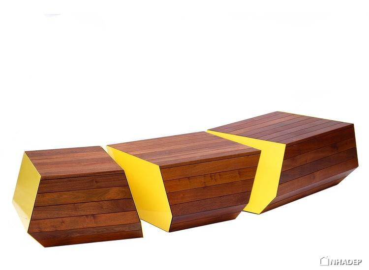 boxcar-bench_02