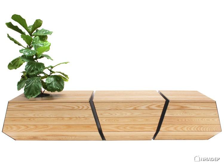 boxcar-bench_03