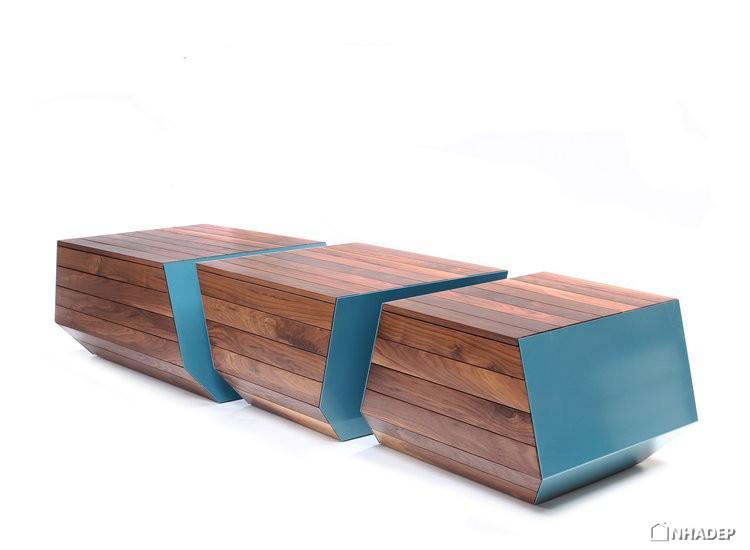 boxcar-bench_04