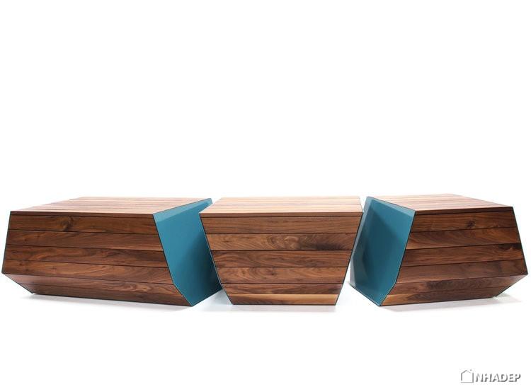 boxcar-bench_05