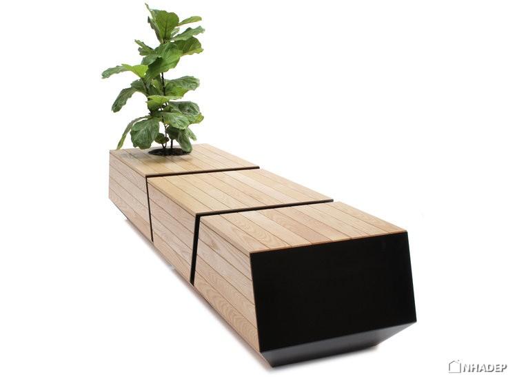 boxcar-bench_06