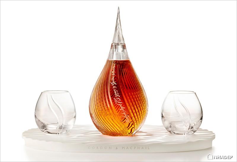 ngam-nhin-thiet-ke-tinh-xao-bo-san-pham-mortlach-whisky_04