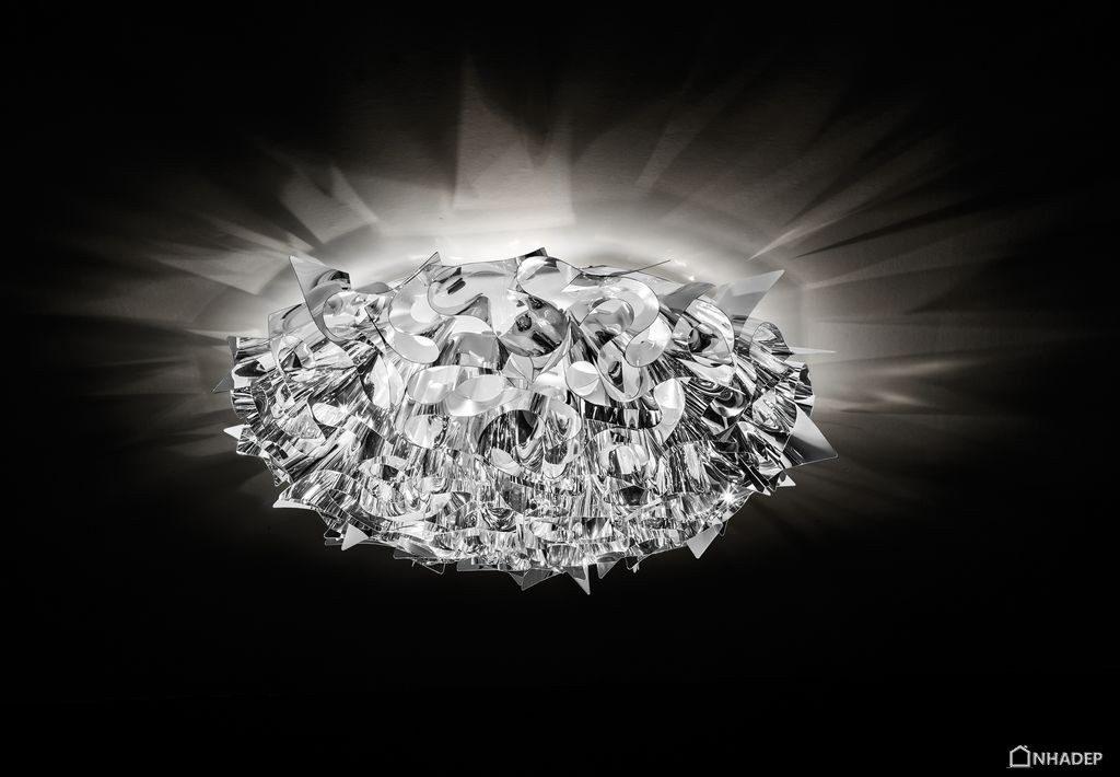 den-treo-veli-large-silver_01