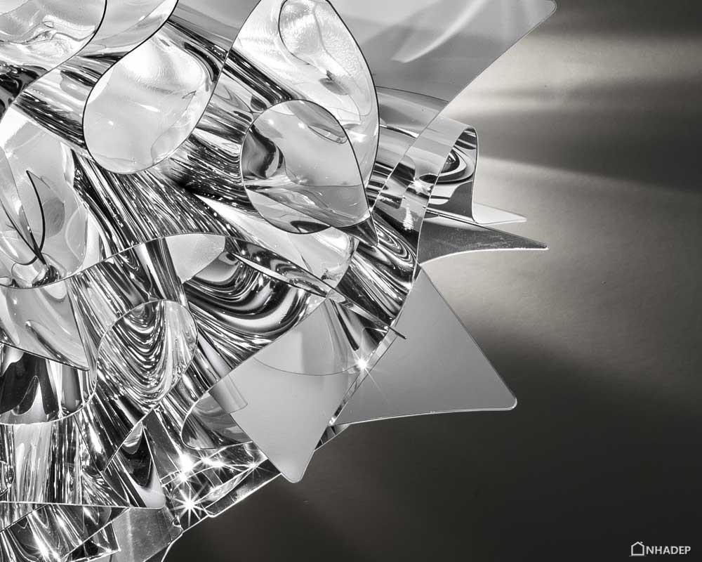 den-treo-veli-large-silver_02