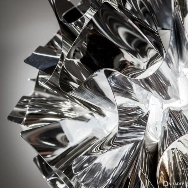 den-treo-veli-large-silver_03
