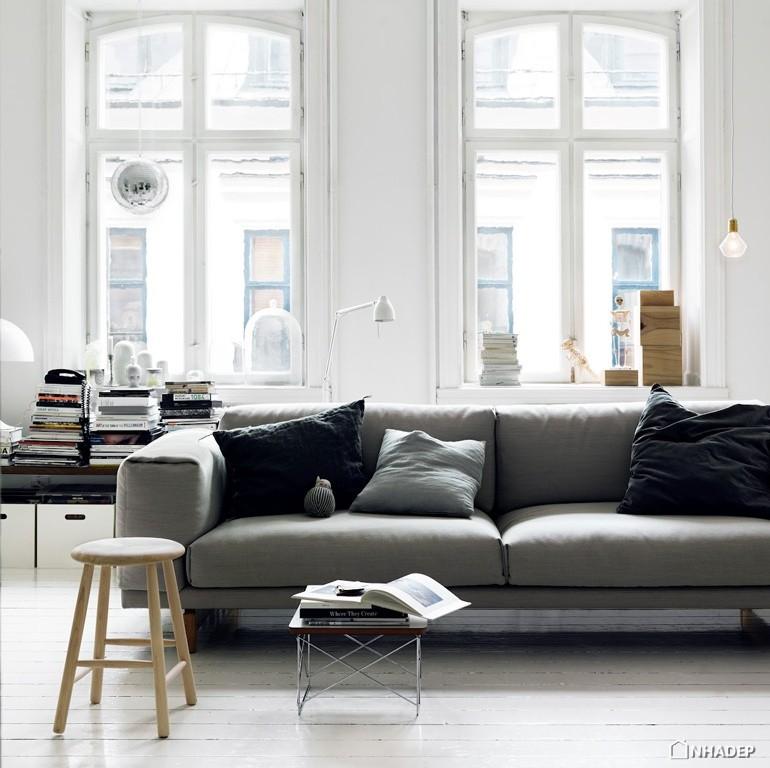 ghe-sofa-theo-phong-cach-bac-au_02
