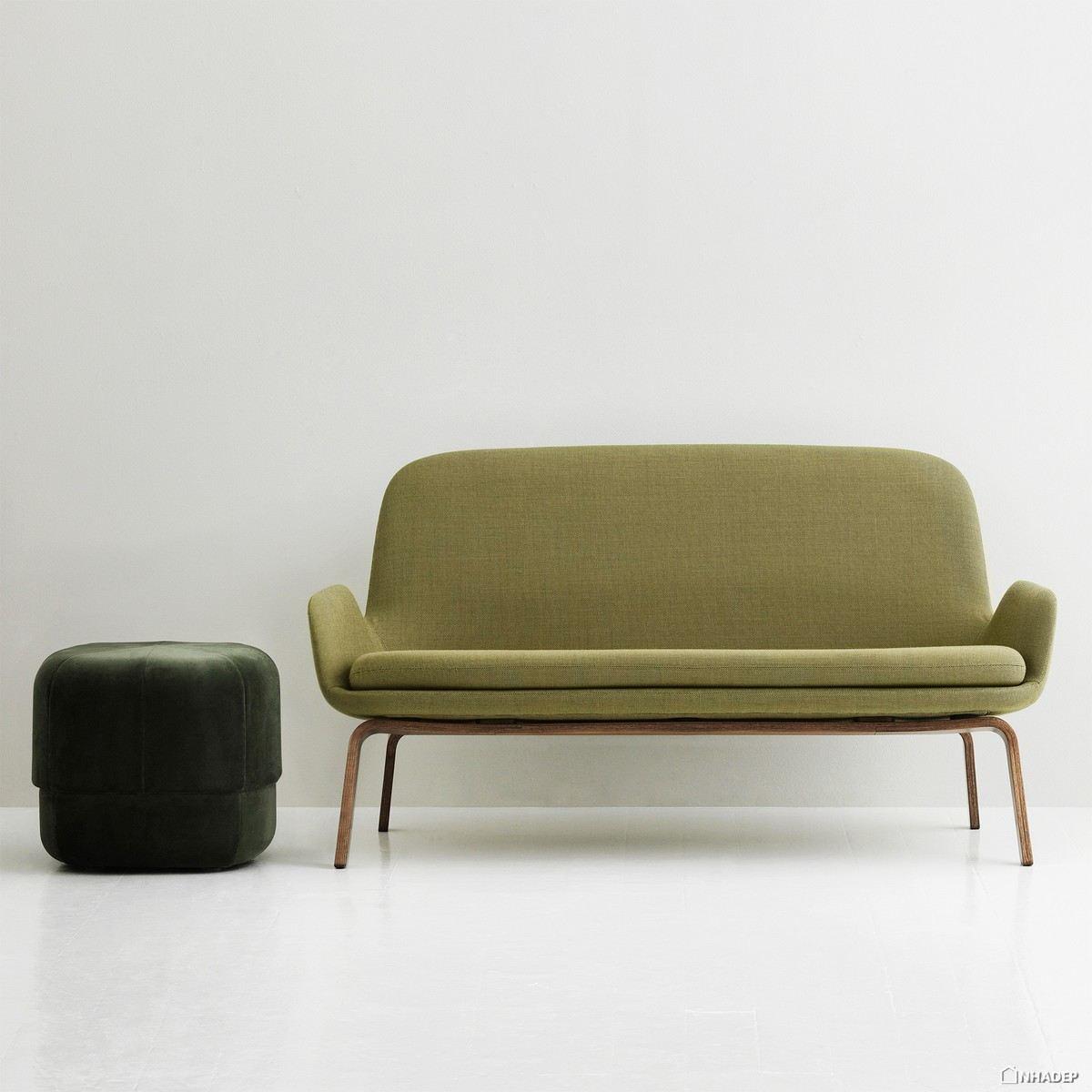 ghe-sofa-theo-phong-cach-bac-au_04