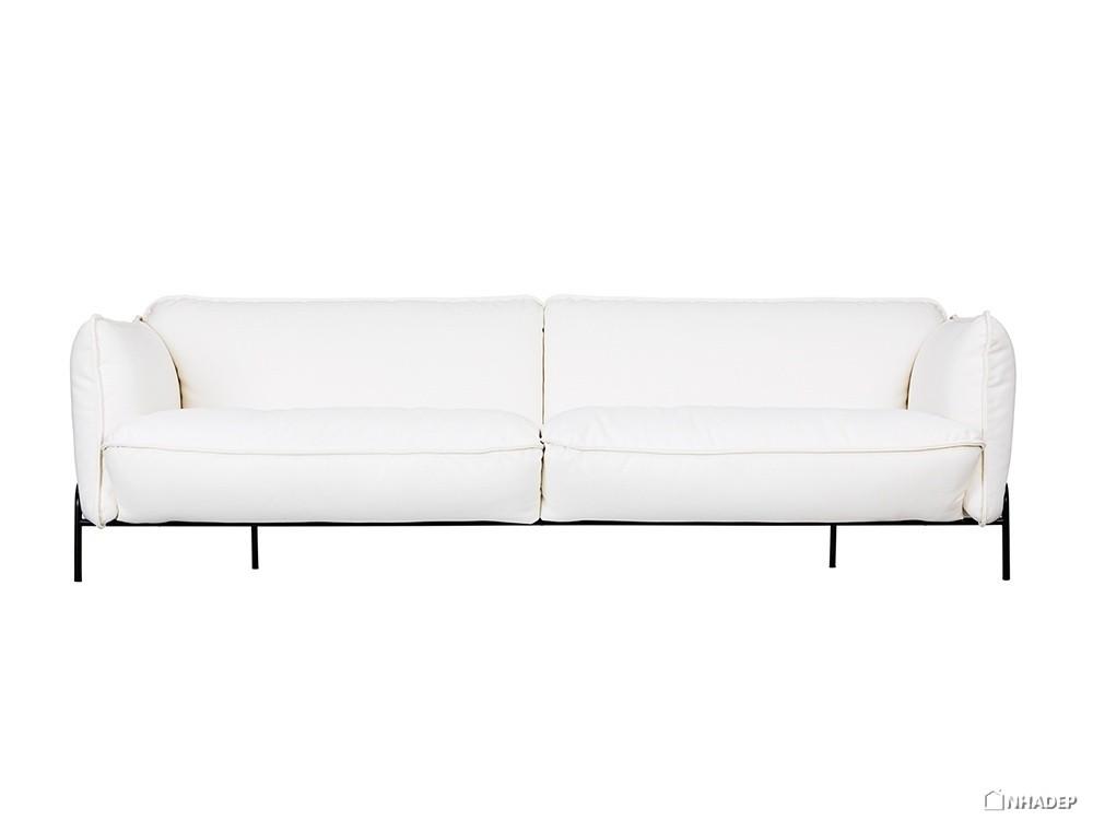 ghe-sofa-theo-phong-cach-bac-au_05