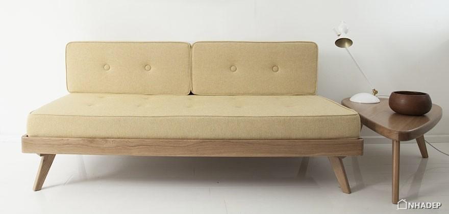 ghe-sofa-theo-phong-cach-bac-au_08