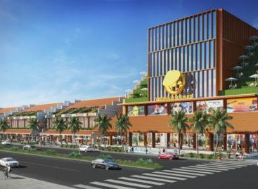 Vietnam Square – Bước đi tiên phong trên thị trường bất động sản Việt