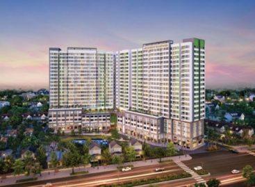 Ẩn số bất động sản Tây Sài Gòn