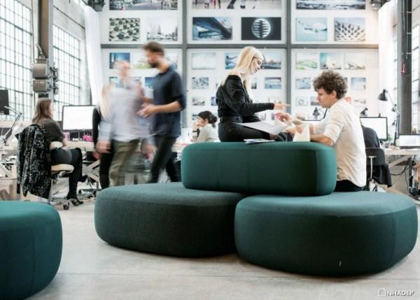 Bo-sofa-cua-Kilo-Design_1